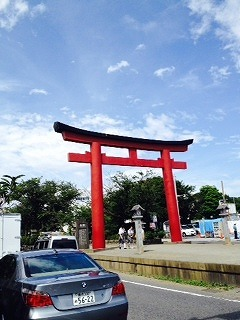 鎌倉 4.jpg