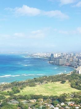 ハワイ11.jpg