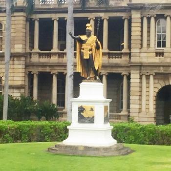 ハワイ3.jpg