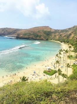 ハワイ7.jpg