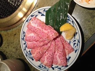 宝山焼き肉1.jpg