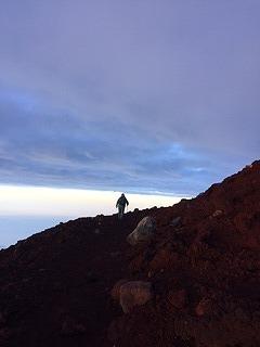 富士山2 (2).jpg