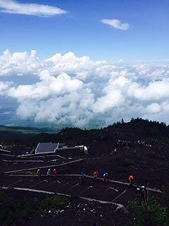 富士山4.jpg