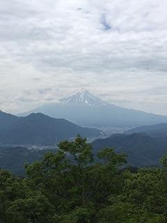 山6.jpg