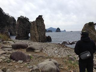 浮島海岸.jpg