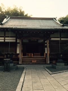 鎌倉5.JPG
