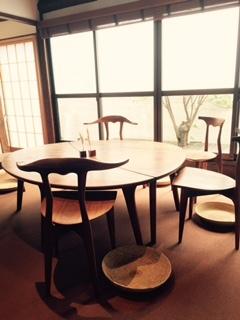 鎌倉7.JPG