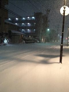 雪道__ 1.jpg